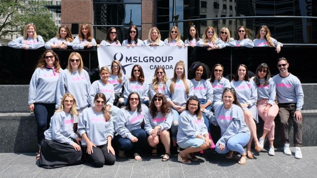 The MSL year in review: Celebrating 2017 as we look ahead to 2018