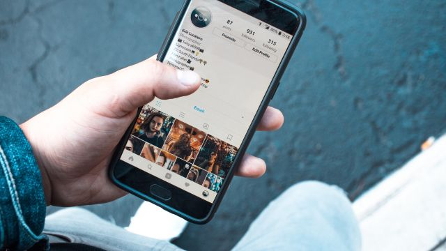 Four surprising facts about influencer fraud