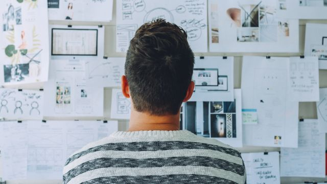 Five signs you're hosting a brainstorm all wrong (and how to fix it)