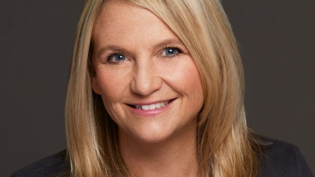 Mia Pearson retires from agency life after 30-year career